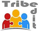 Tribedit.jpg
