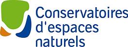 Conservatoire espaces naturels.png