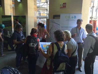 IENE 2016 Conférence Lyon (3)