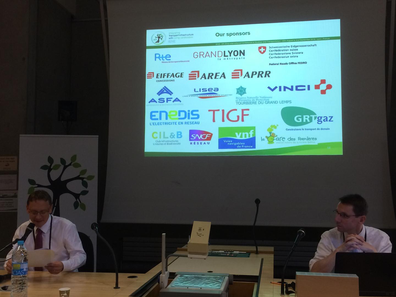 IENE 2016 Conférence Lyon (9)