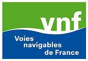 logo VNF 2018.jpg