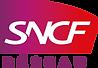 SNCF RESEAU.png