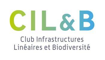 CIL&B logo