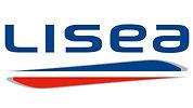 LISEA logo 2017_edited.jpg