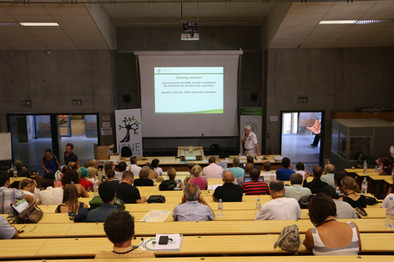 IENE 2016 Conférence Lyon (7)
