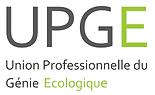 UPGE.png
