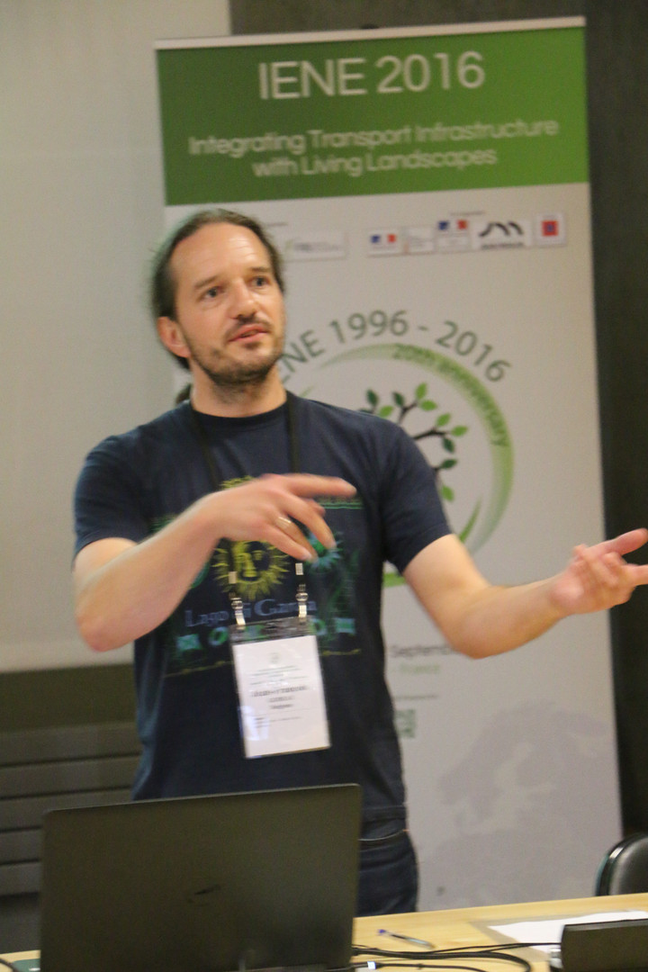 IENE 2016 Conférence Lyon (12)