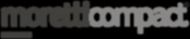 logo-moretti-trasp.png