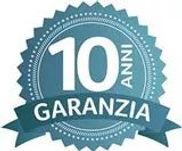 camerette con garanzia certificata
