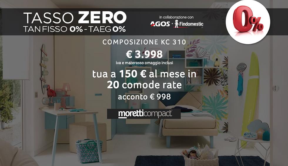 Tasso Zero-02.png