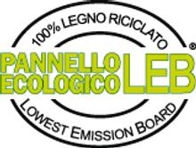 Camerette ecologiche Pescara