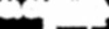 Logo la cameretta white.png