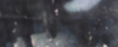 telepathy_burn_embrace_cover_edited_edit