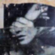 telepathy_burn_embrace_cover.jpg