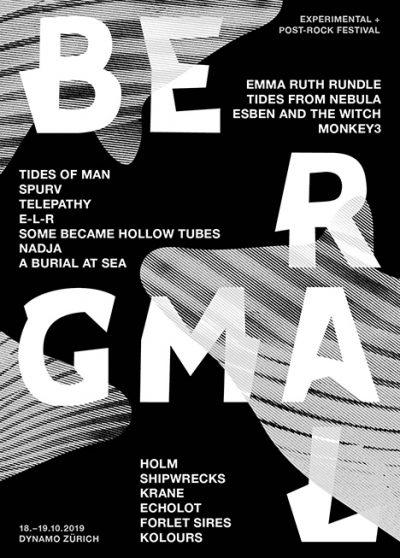 Bergmal Festival 2019