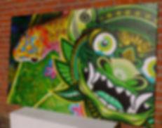P1010291 CUTCAZwebsite.jpg