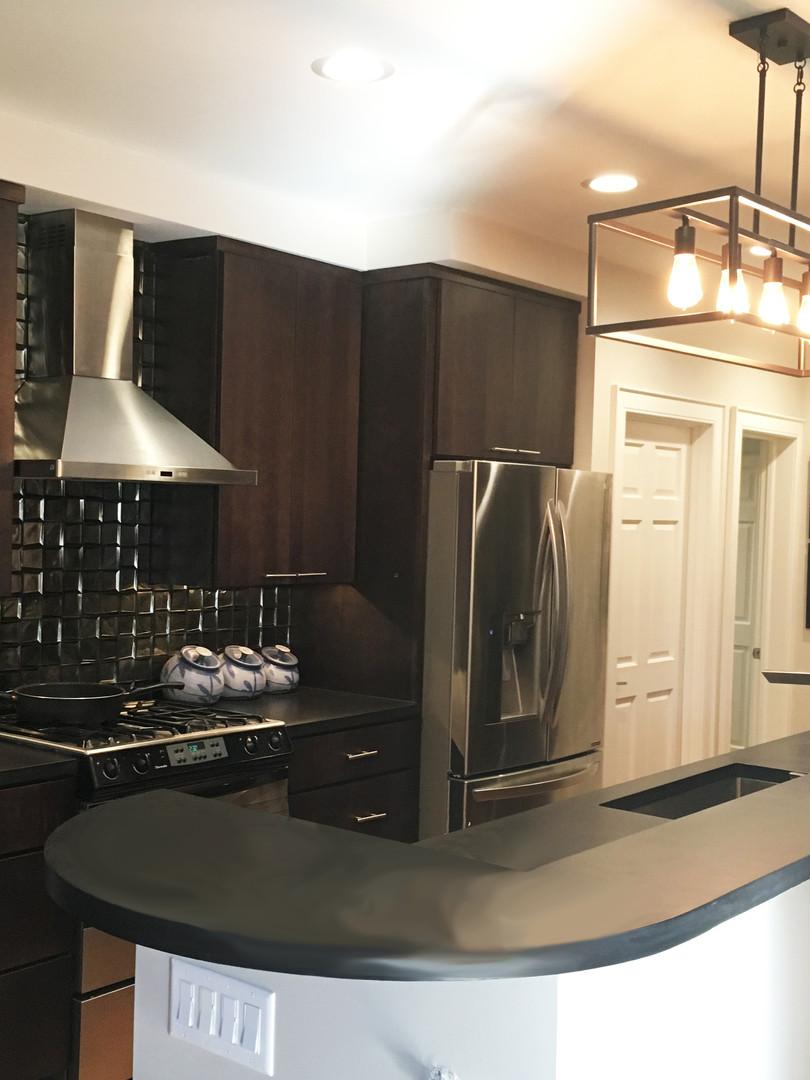 Kitchen A2.jpg