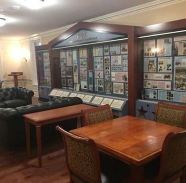 memory room.JPG