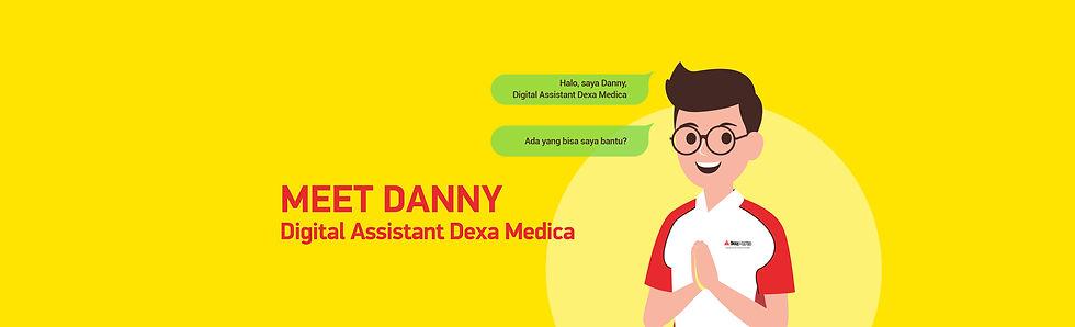 Web Banner Danny 5 2000-02-02.jpg