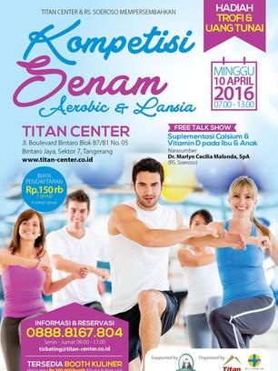 FA Titan Senam 2016 Poster A4-01.JPG