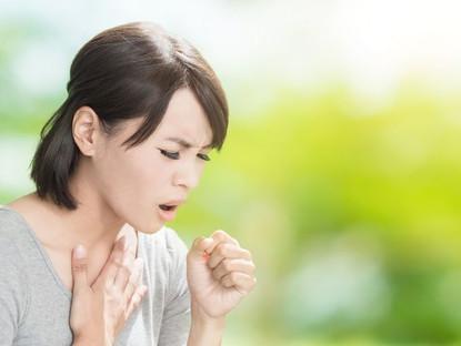 Tips Memilih Obat Herbal untuk Atasi Batuk Selama Pandemi COVID-19
