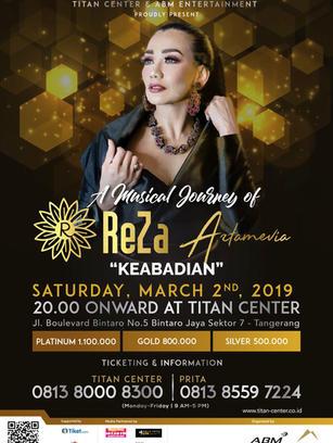 Copy of FA-POSTER _ Flyer Reza.jpg