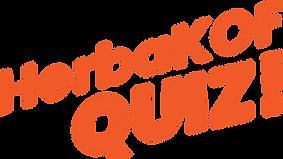 Tagline QUIZ PAGE - HERBAKOF.png