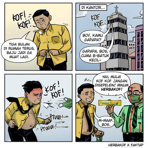 Herbakof - komik strip 2.jpg