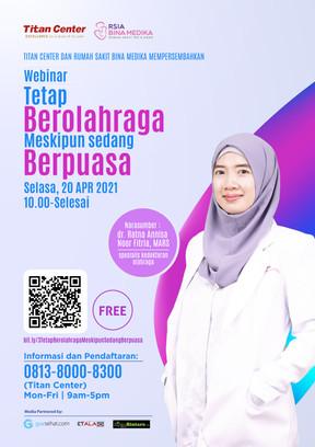 poster-Tetap-Berolahraga.jpg