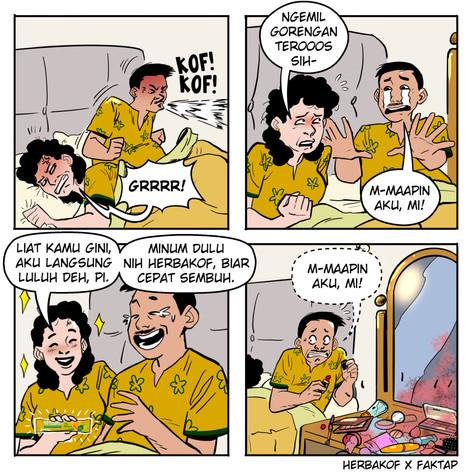 FA Komik Faktap Comic Strip 1.jpg