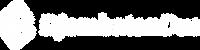 Logo DD White.png