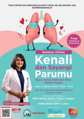 Copy of NEW Final e-Flyer Kenali Sayangi