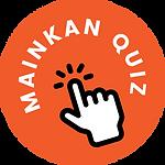 Mainkan Quiz Orange.png