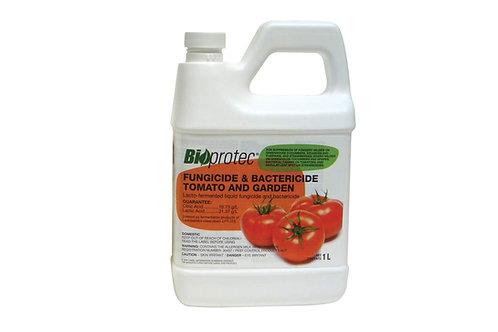Fongicide et Bactéricide tomate et potager 1L