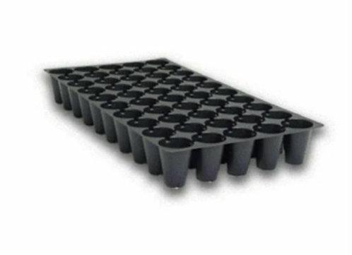 Insert standard 50 unités rondes
