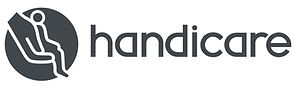 hanidcare logo.jfif