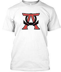 TeeSpring T Shirt.jpg
