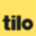 logo-tilo.png