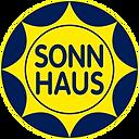 sonnhaus.png