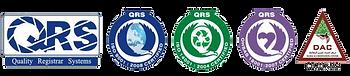 qrs logo.png