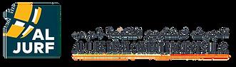 logo-ajd19.png