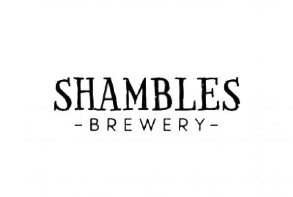 241-shambles-brewery-logo-1508817537.jpg