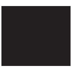 Hobart-Brewing-Company-logo-180626-08331