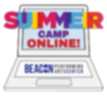 Sumer Camp Online.png