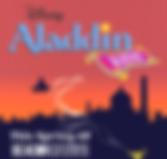 Aladdin Post.png