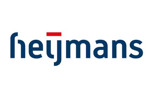 cases-heijmans-1024x675.jpg
