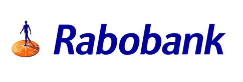 Divetro-Klanten-Client-Cases-Rabobank-12
