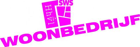 logos_corp_73682_woonbedrijf-logo-magent