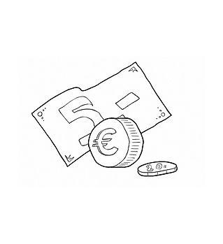 betalen - HR FULL.jpg