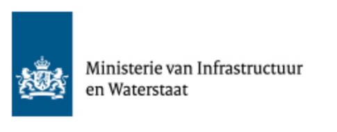 MinisterieI&W.png